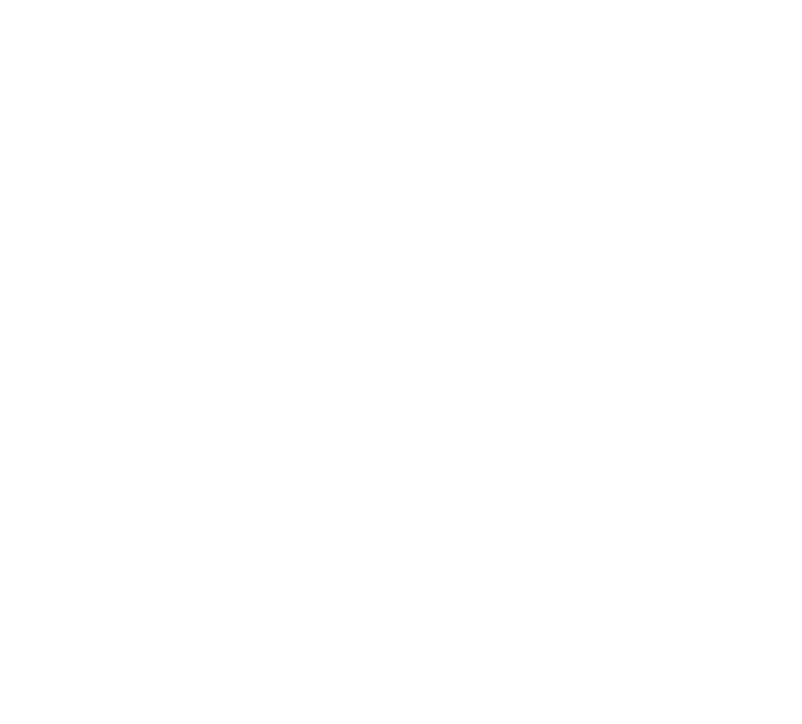 Icona condivisione